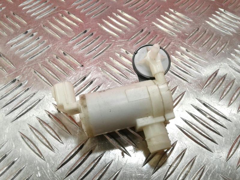 Motor do Esguicho NISSAN NV200 / EVALIA Autocarro | 10 -