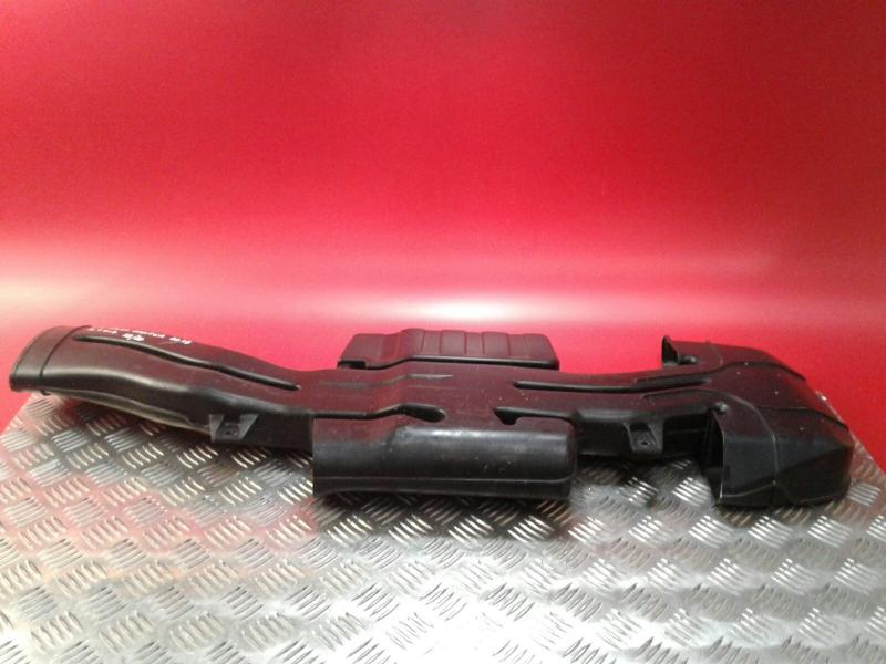 Tubo de Ar MITSUBISHI CANTER Camião de plataforma/chassis (FB_, FE_, FG_) | 01 -
