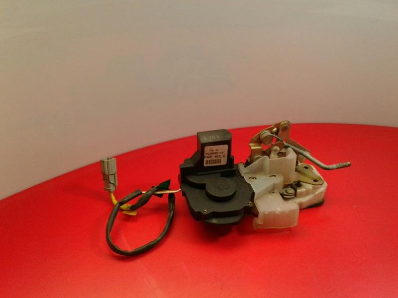 Sensor de Pressao VOLKSWAGEN CADDY III Caixa (2KA, 2KH, 2CA, 2CH)   04 - 15