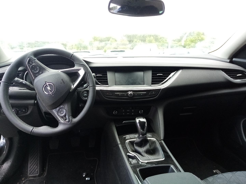 kit Airbag (20214966).