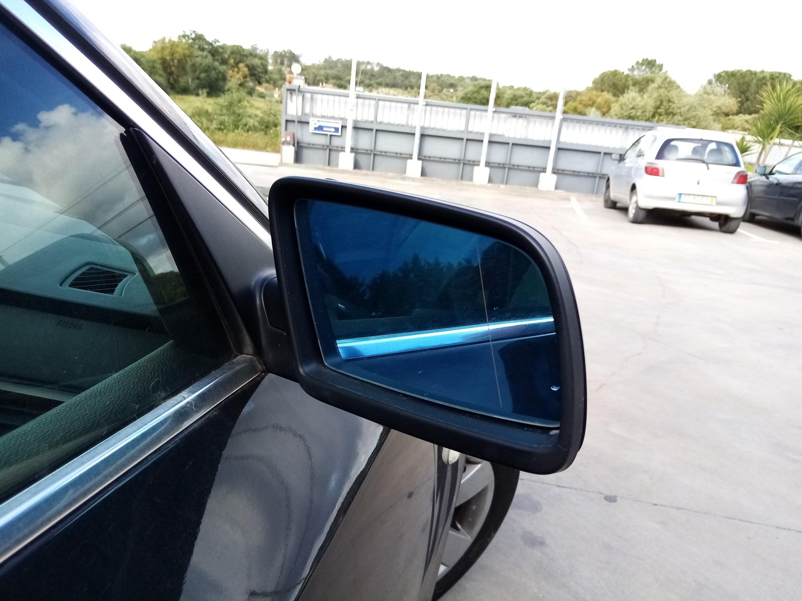 Espelho Retrovisor Direito Electrico (20215116).