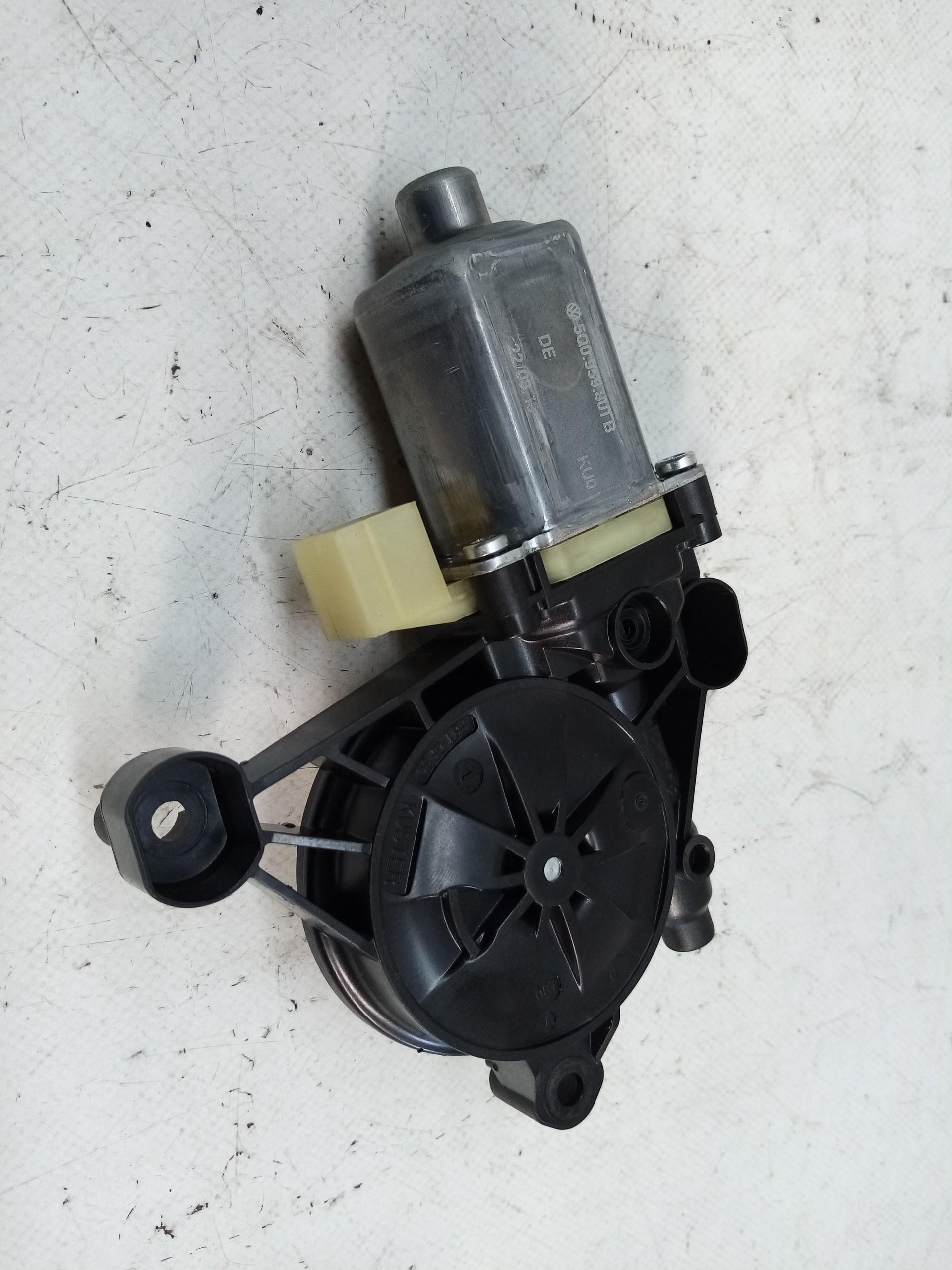 Motor Elevador Frente Esquerdo (20215191).