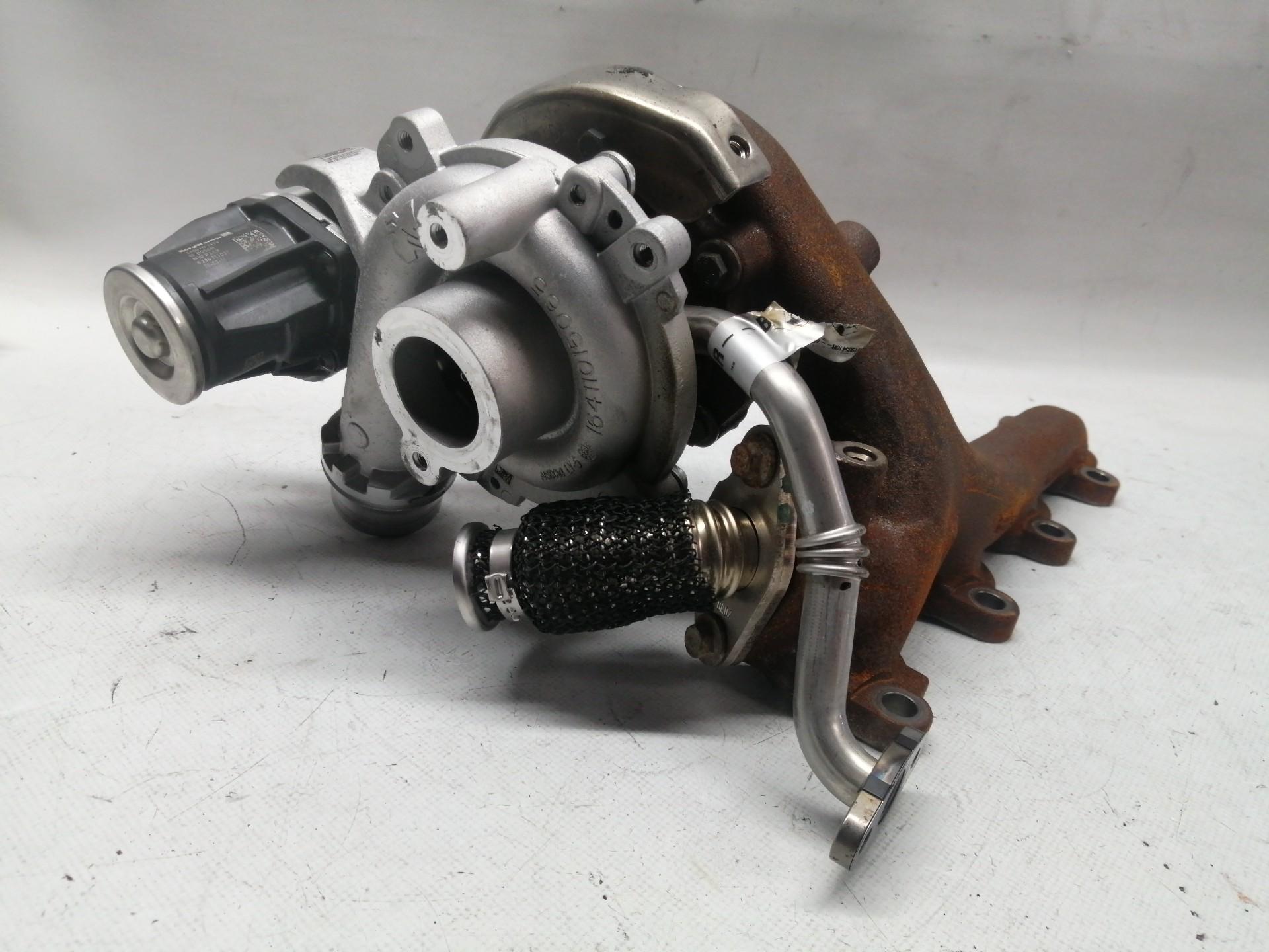 Turbo (20213951).