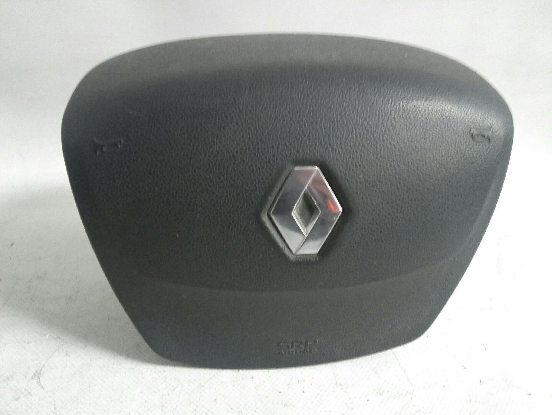 Airbag Volante condutor (20214851).