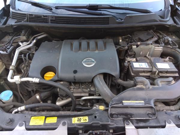 Motor (20193213).
