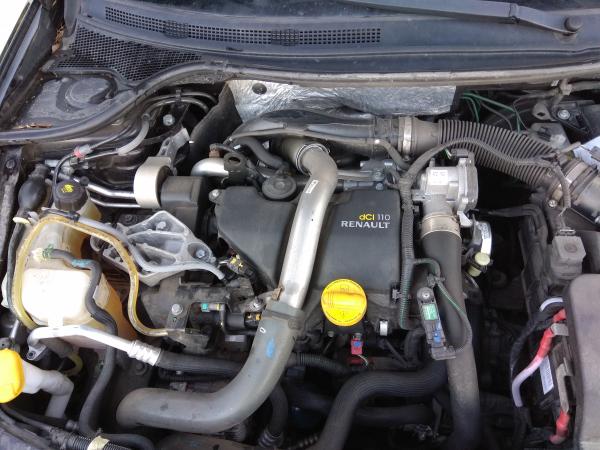 Motor (20193421).