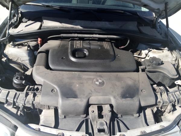 Motor (20203212).