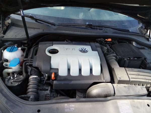 Motor (20204111).