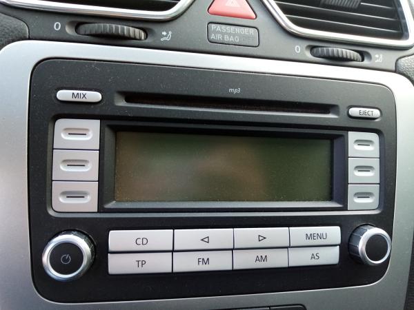 Radio (20204131).