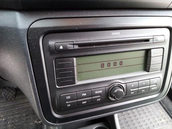 Radio (20213552).