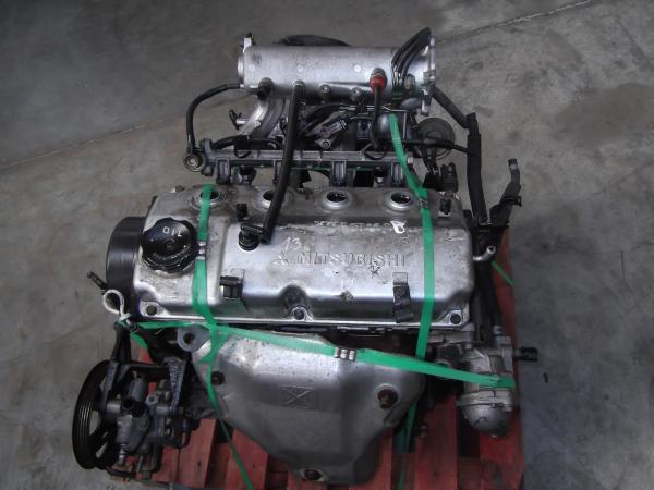 Motor (20154475).