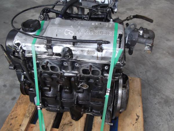 Motor (20154474).