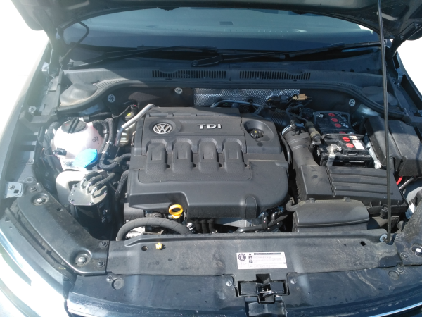 Motor (20183540).