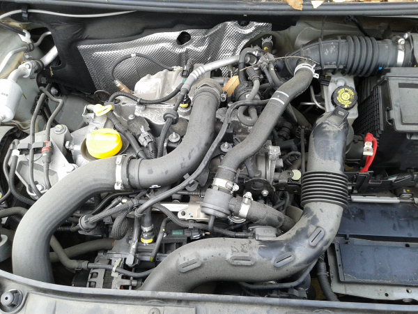 Motor (20187025).