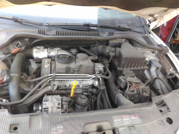 Motor (20197069).