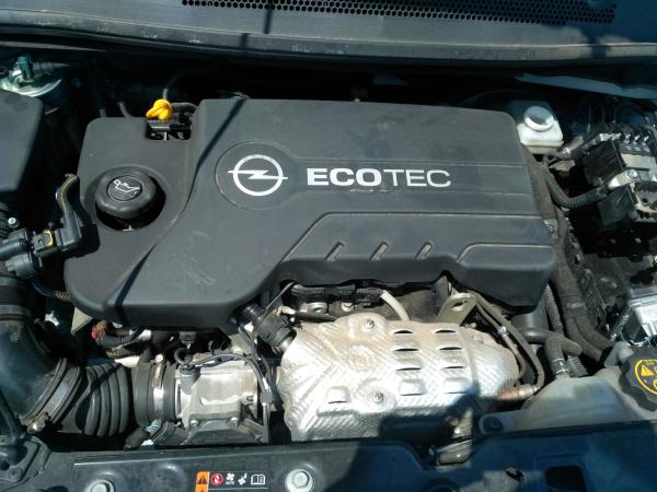 Motor (20197566).