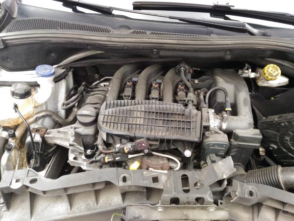 Motor (20198415).