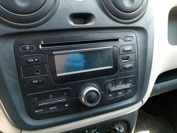 Radio (20210266).