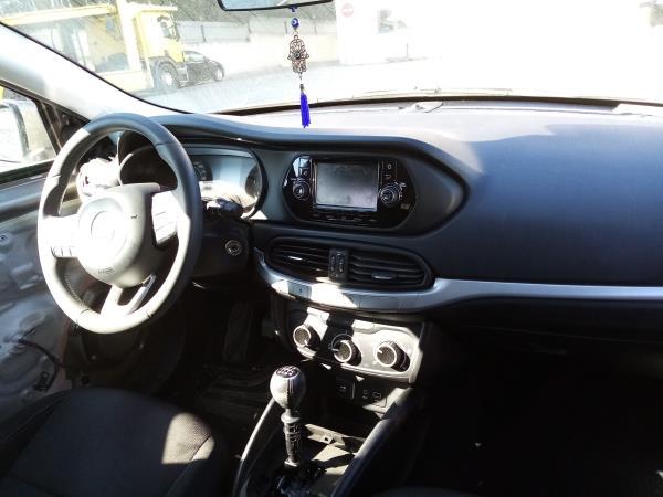 kit Airbag (20214562).