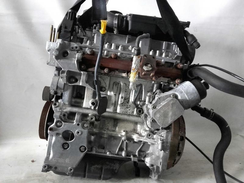 Motor (20148627).