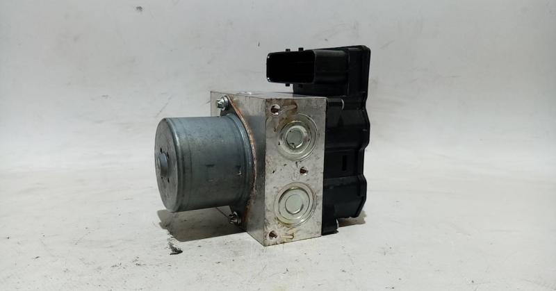Centralina Modulo ABS (20158677).