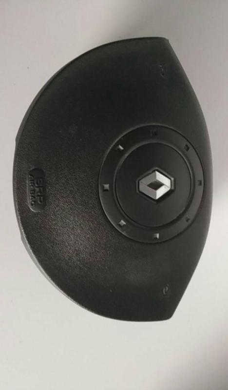Airbag Volante (20159005).