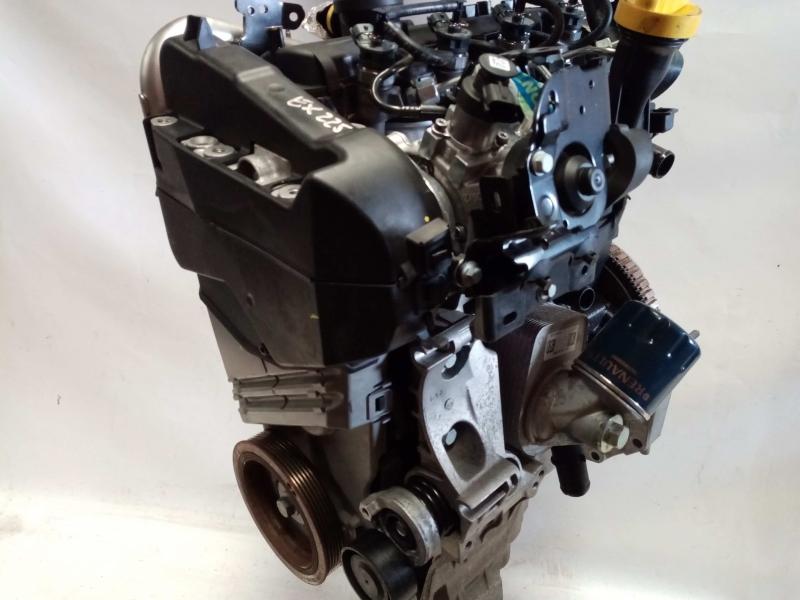 Motor completo (20171653).