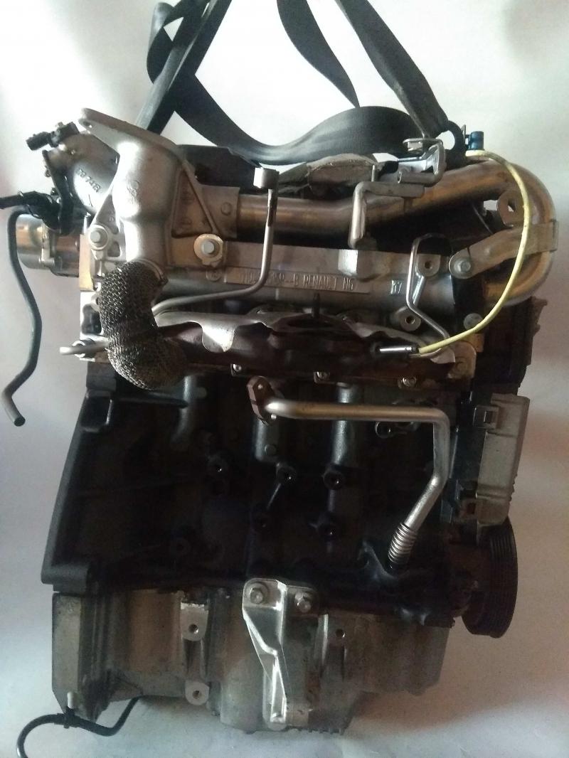 Motor (20177591).