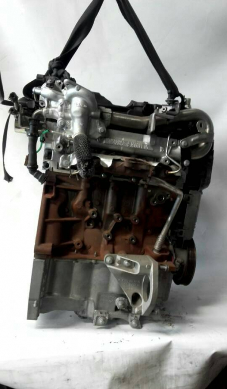 Motor (20179956).