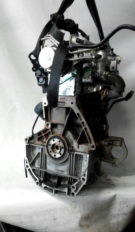 Motor completo (20179956).