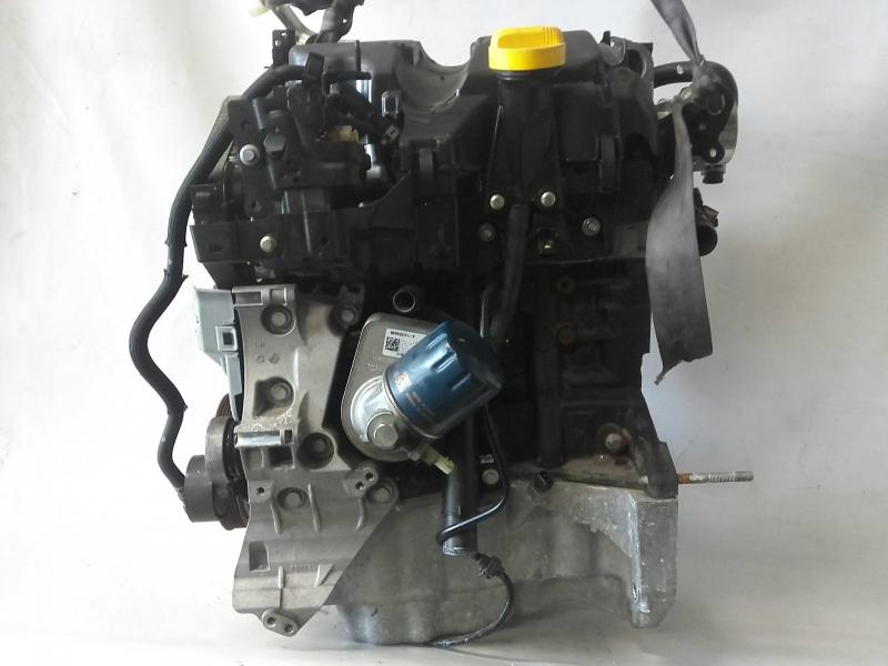 Motor (20181902).