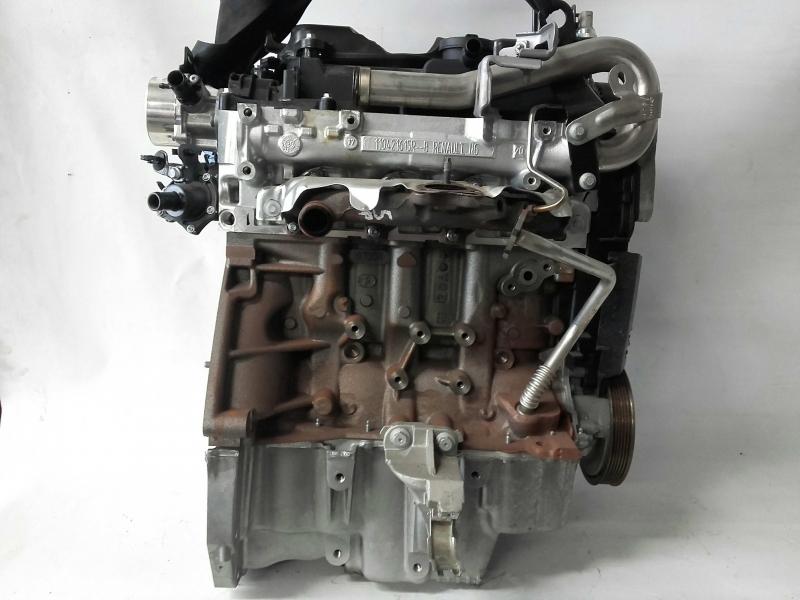 Motor (20183298).