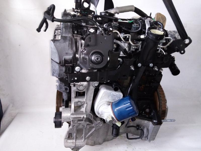 Motor completo (20188927).