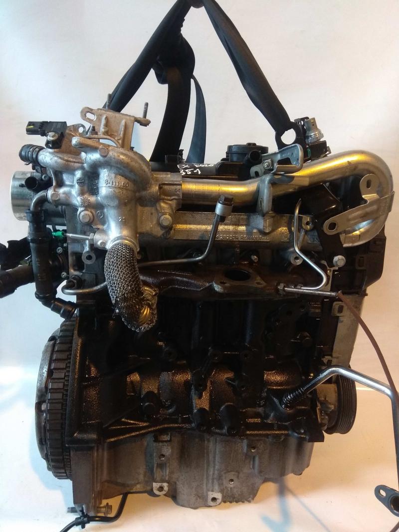 Motor completo (20190651).