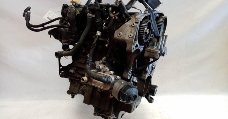 Motor (20191397).