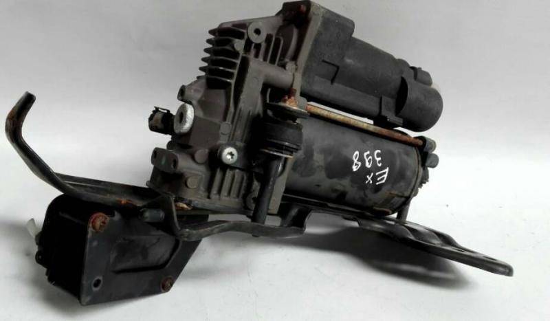 Compressor de Suspensão (20196361).