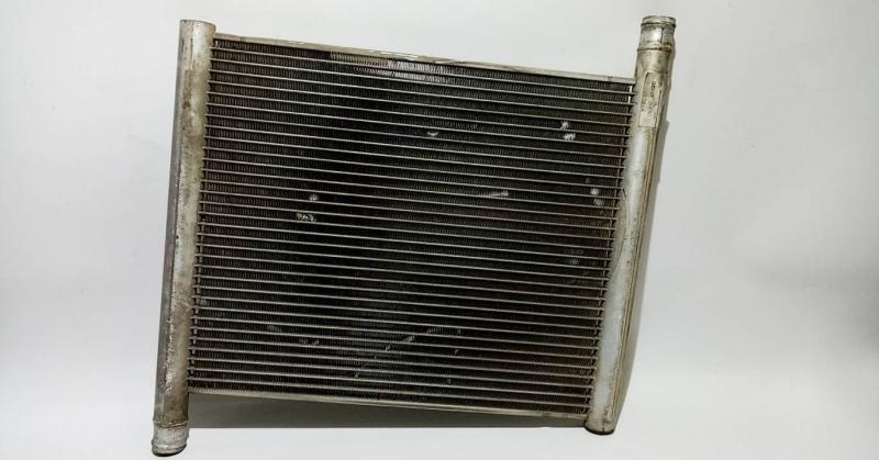 Radiador da água (20202196).