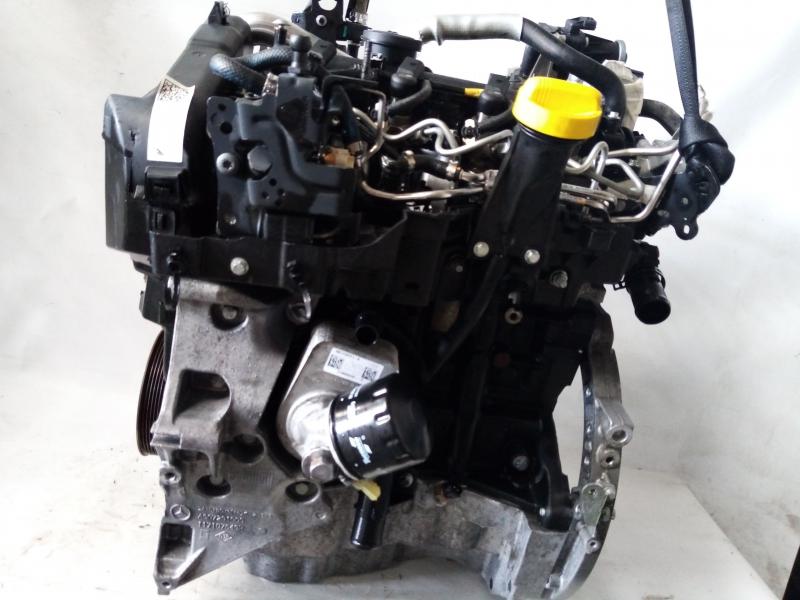 Motor (20202939).