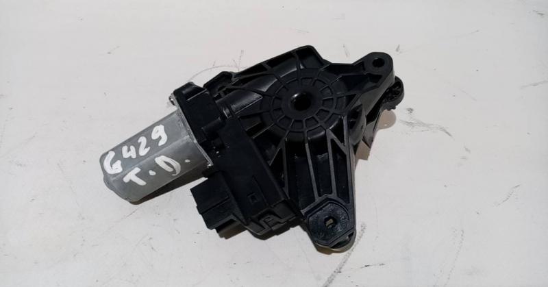 Motor Elevador Trás Direito (20202943).