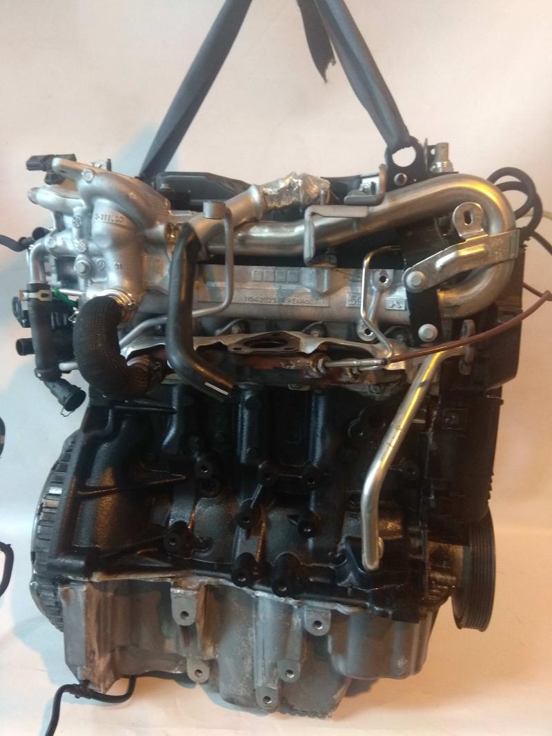 Motor (20203053).