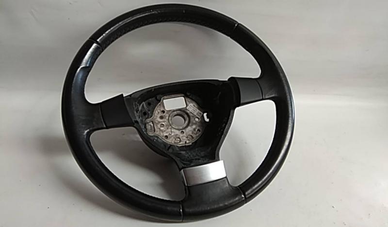 Volante (20204160).