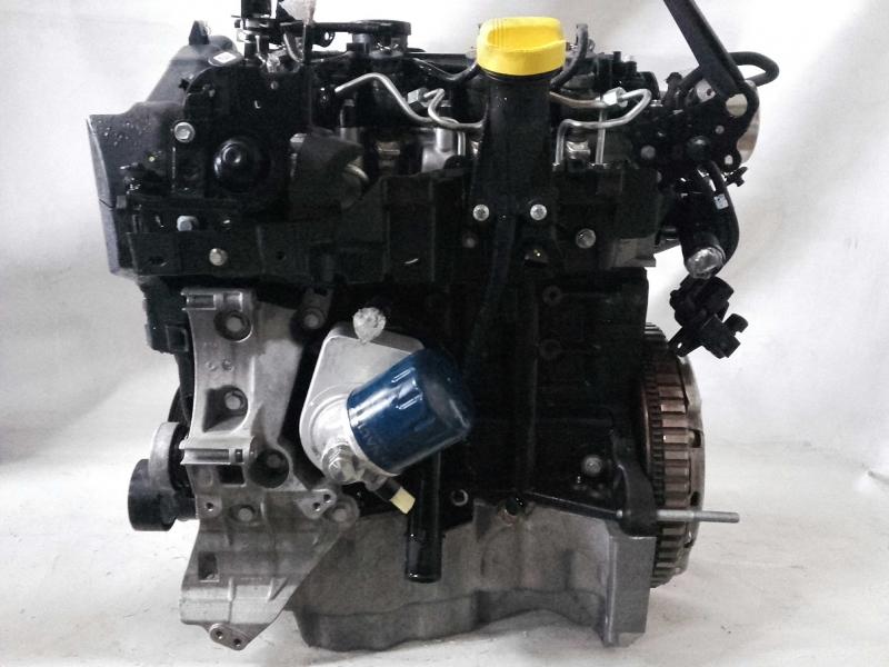 Motor completo (20204728).