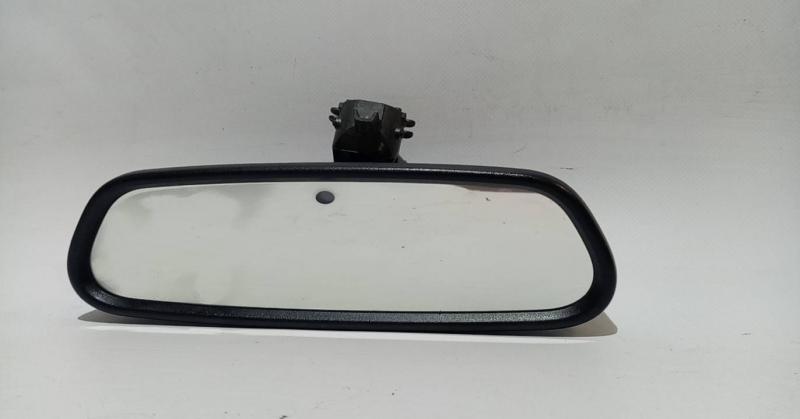 Espelho Retrovisor Interior (20205549).