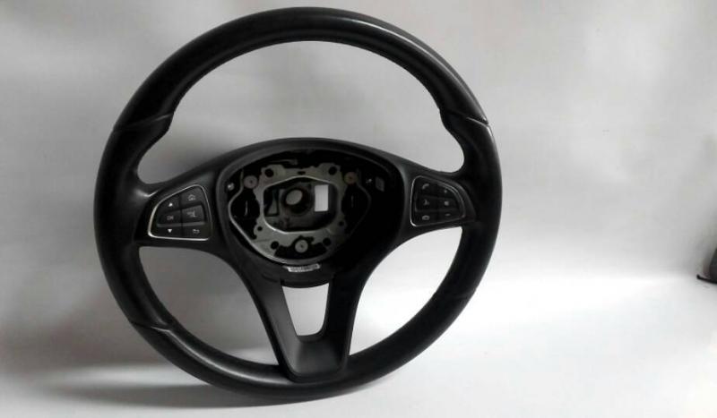 Volante (20205646).