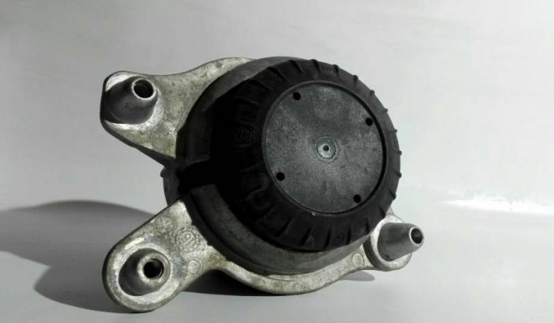Apoio de Motor (20206045).