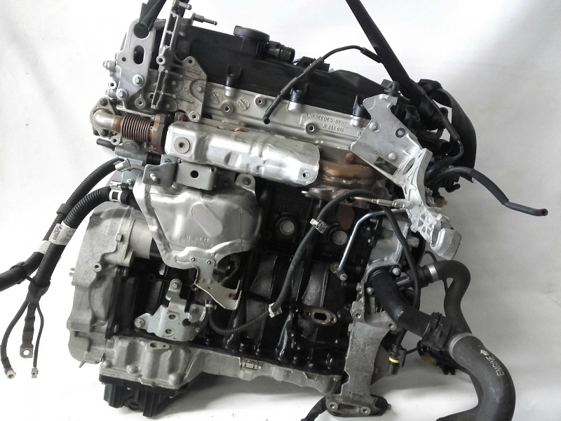 Motor (20206088).