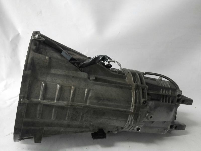 Caixa de Velocidades (20206097).
