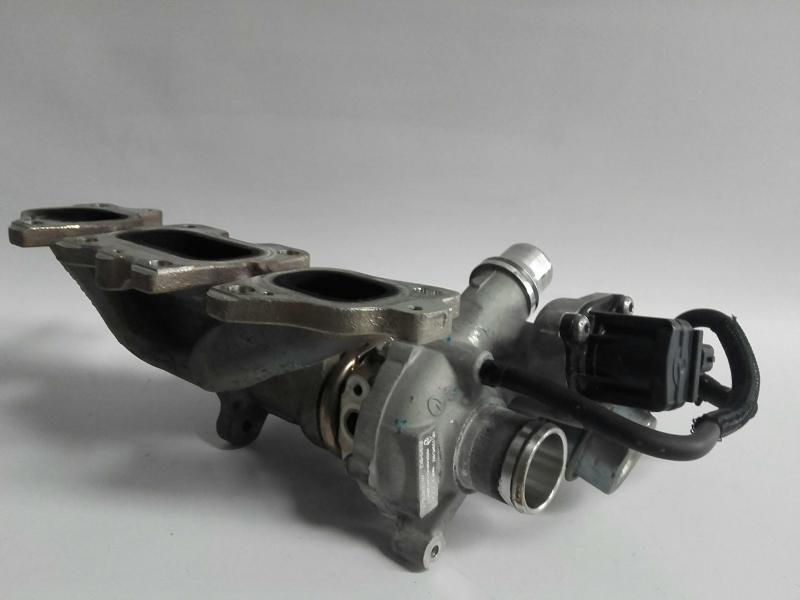 Turbo (20206211).