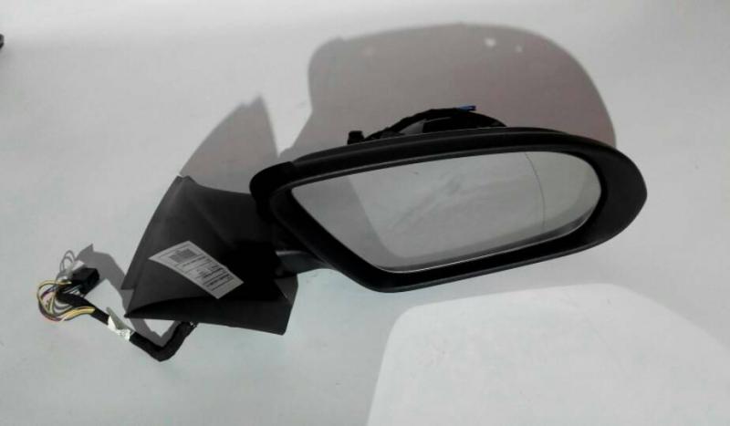 Espelho Retrovisor Dto Electrico (20206370).