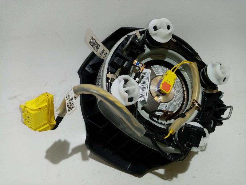 kit Airbags (20206376).